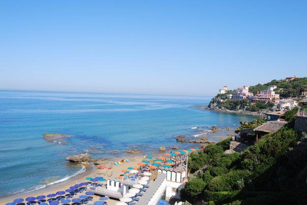 Italienisch Sprachschulen in Italien