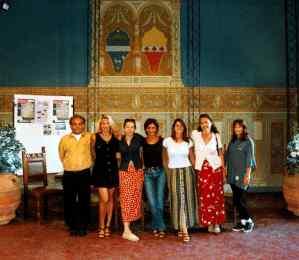 Italian language schools - Italy