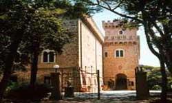 italian language schools