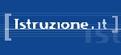Zertifikat Italienisch