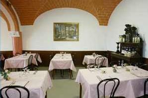 Hotel Tuscany Italy