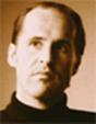 Christian l. Peintner