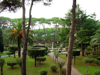 Sprachreisen nach Italien