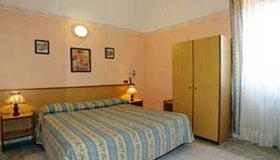 Hotels Italy Tuscany