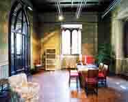 Scuola di lingua e cultura - Italia