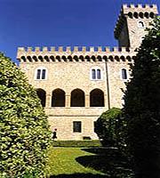 Scuola di lingua italiana