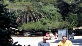 ARCI-Pasolini Italienisch Sprachschulen