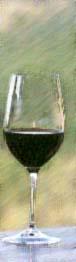 corsi di vino